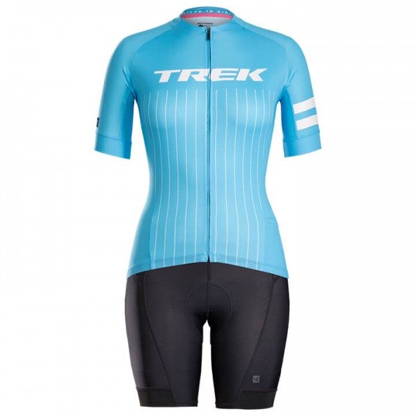 Set (2 Teile) BONTRAGER Anara LTD Für Damen
