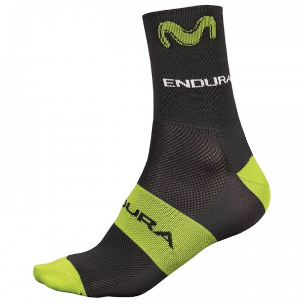 2017 MOVISTAR TEAM Radsocken - Profi-Radsport-Team