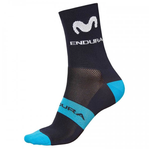 2018 MOVISTAR TEAM Radsocken - Profi-Radsport-Team