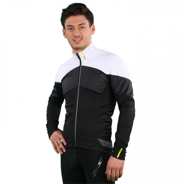 MAVIC Winterjacke Cosmic Thermo Für Herren