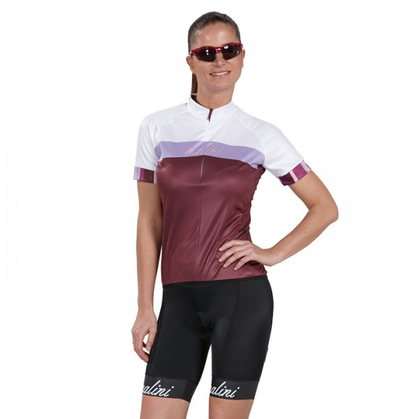 Set (2 Teile) NALINI PRO Luna Optical Für Damen