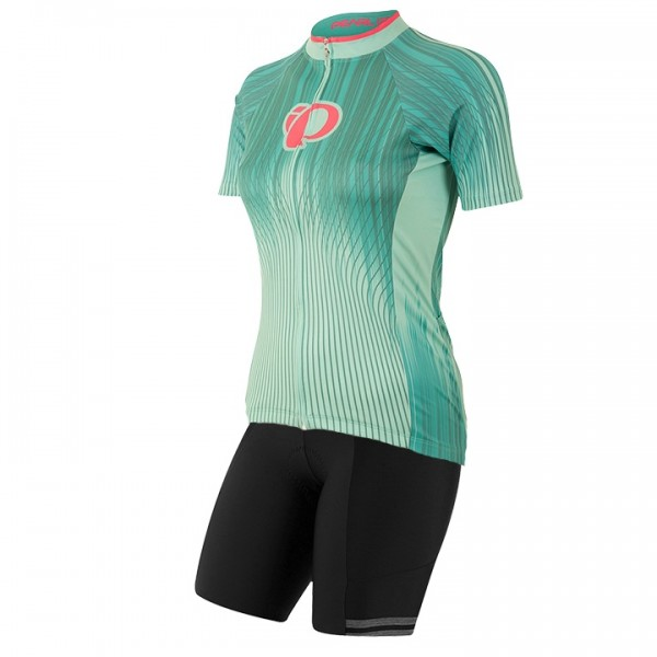 Set (2 Teile)PEARL IZUMI Elite Pursuit LTD Verve Für Damen