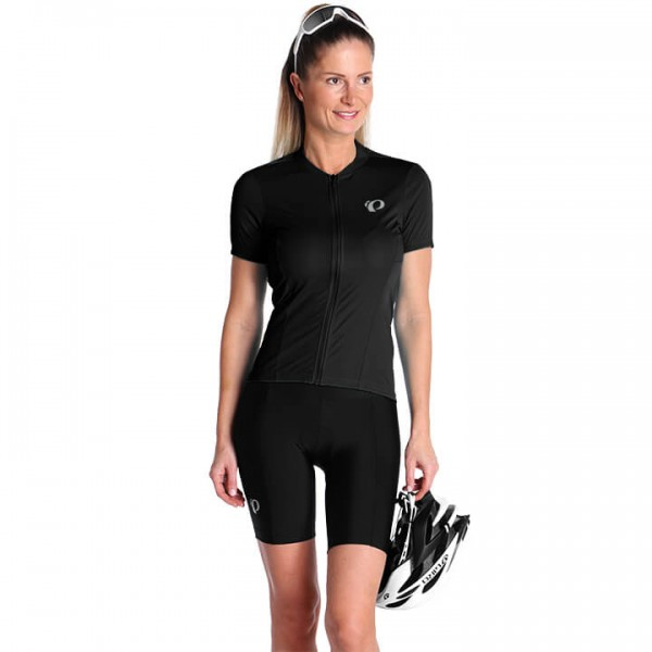 Set (2 Teile)PEARL IZUMI Select Pursuit Für Damen