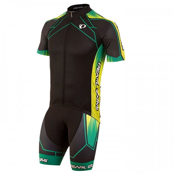 Set (2 Teile) PEARL IZUMI Elite Pursuit LTD Vaporize Für Herren