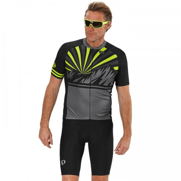 Set (2 Teile) PEARL IZUMI Select Escape LTD Für Herren