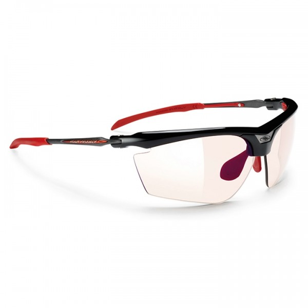 RUDY PROJECT Radsportbrille Magster ImpactX photochromic