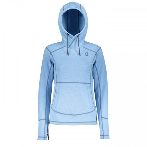 SCOTT Hoody Trail 80 Für Damen