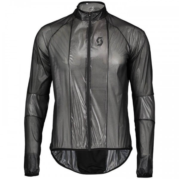 SCOTT Windjacke RC Reflect Windbreaker Für Herren