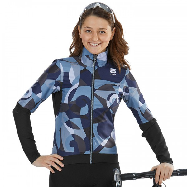 Set (2 Teile) SPORTFUL Primavera Switch Für Damen