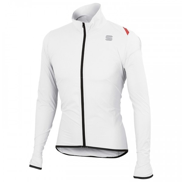 SPORTFUL Windjacke Hot Pack 6 Für Herren