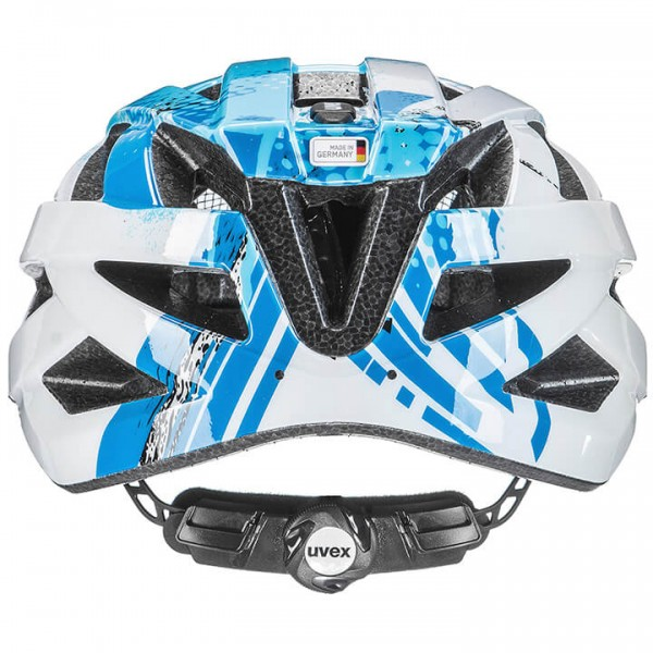 2019 UVEX Radhelm Air Wing
