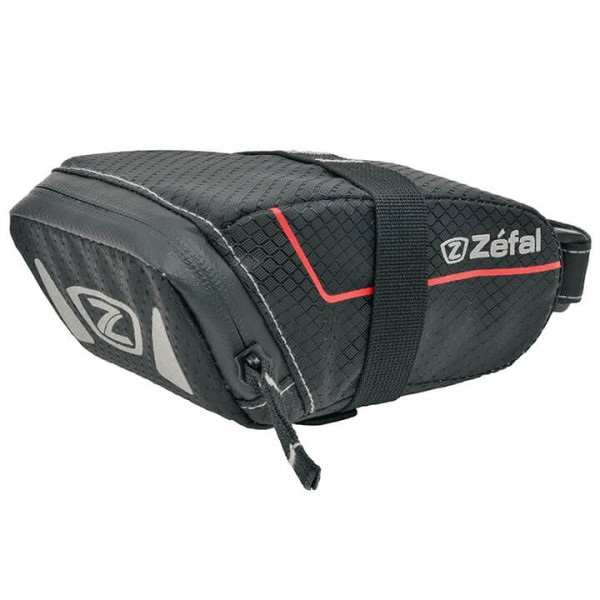 ZEFAL Satteltasche Z-Light Pack XS